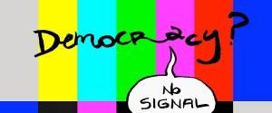 democracy-no-signal-greek-300x125