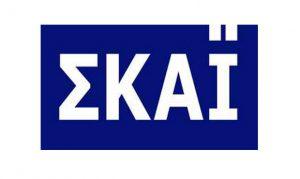 skai_logo_newek