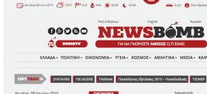 newsbomb