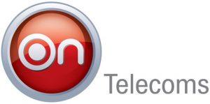 on-telecoms