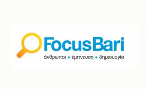 focus_bari
