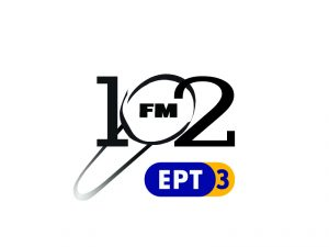 SHMA 102FM-ERT3