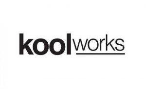 koolworks-570