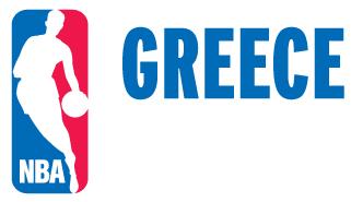 nba_greece
