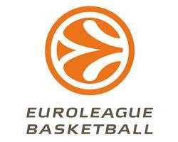 Euroleague_Basketball_Official_Logo
