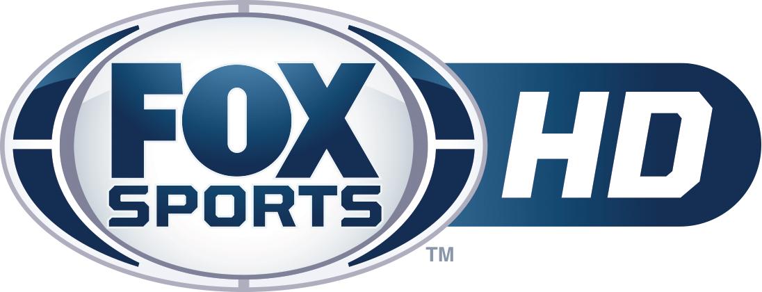 Οι τελικοί περιφέρειας NFL και τo 52ο Super Bowl ζωντανά από το κανάλι FΟΧ Sports HD στην Nova!