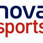 Ο Τελικός του Κυπέλλου Γερμανίας στα Novasports
