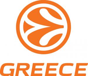 euroleague-greece