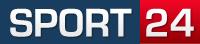 sport24_logo