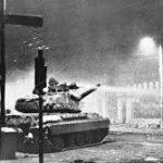 ΗΕΡΤτιμά την 45ηεπέτειο από τηνεξέγερση του Πολυτεχνείου