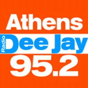 Athens DJ