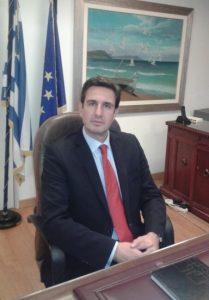 Dimitris_Trifonopoulos