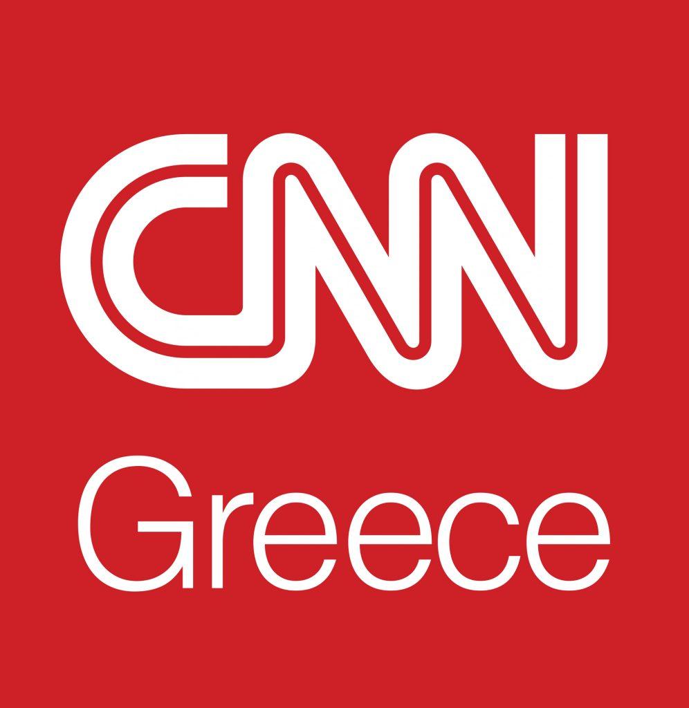 Δ.Τζανακόπουλος στο CNN GREECE: «Ο Μητσοτάκης  τον Παυλόπουλο γιατί δεν μπήκε στο αντι-ΣΥΡΙΖΑ μέτωπο»