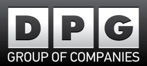 LogoDPGgroupLogo