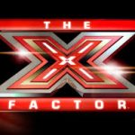 """Ο Μπάμπης Στόκας στο """"The X Factor 2"""""""