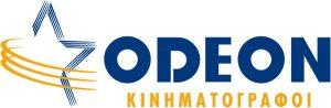 Odeon-κινηματογράφοι-logo