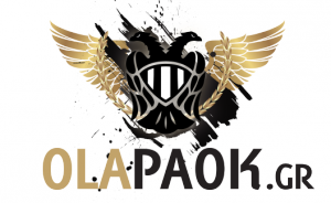 ola-paok-black