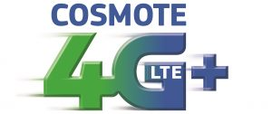 COSMOTE 4G+ NEW CMYK