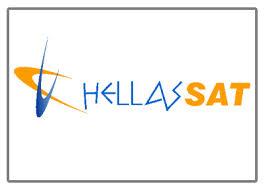 HELLAS SAT