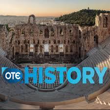 OTE HISTORY