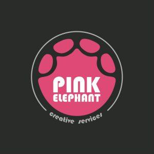 Pink_Elephantlogo