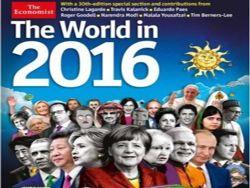 Economist_24-12-2015
