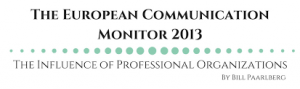 European Communication Institute