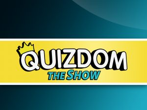 Quizdom The Show_logo
