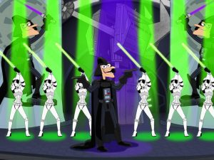 abc_phineas_ferb_star_wars_kb_140725_4x3_992