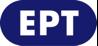 Δημοσιεύτηκε η προκήρυξη για το διευθύνοντα σύμβουλο της ΕΡΤ ΑΕ