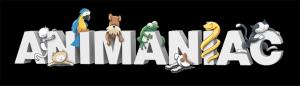 logo_Animaniac