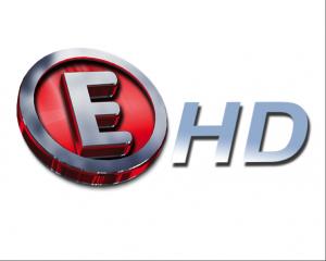 ETVHD