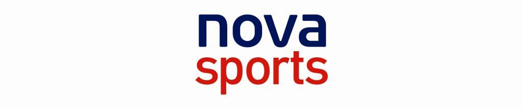 Novasports (1)