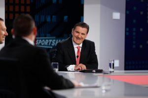 OTE TV-Sportshow