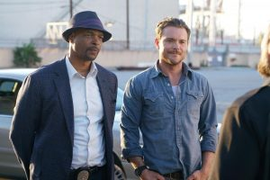 Lethal Weapon_2