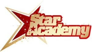 Star_Academy_France_8_Logo