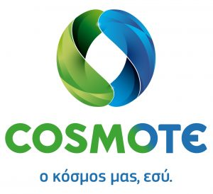 COS_LOGO_TG_ST_REG_RGB_PS