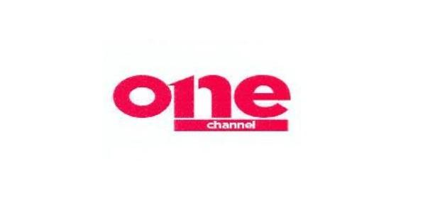 one-channel