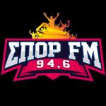 Παναθηναϊκός-Χίμκι στον ΣΠΟΡ FM