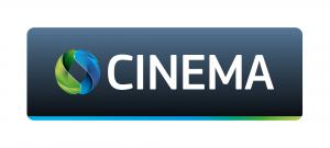 cosmote-cinema-logo