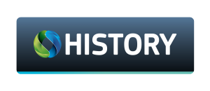 cosmote-history-logo