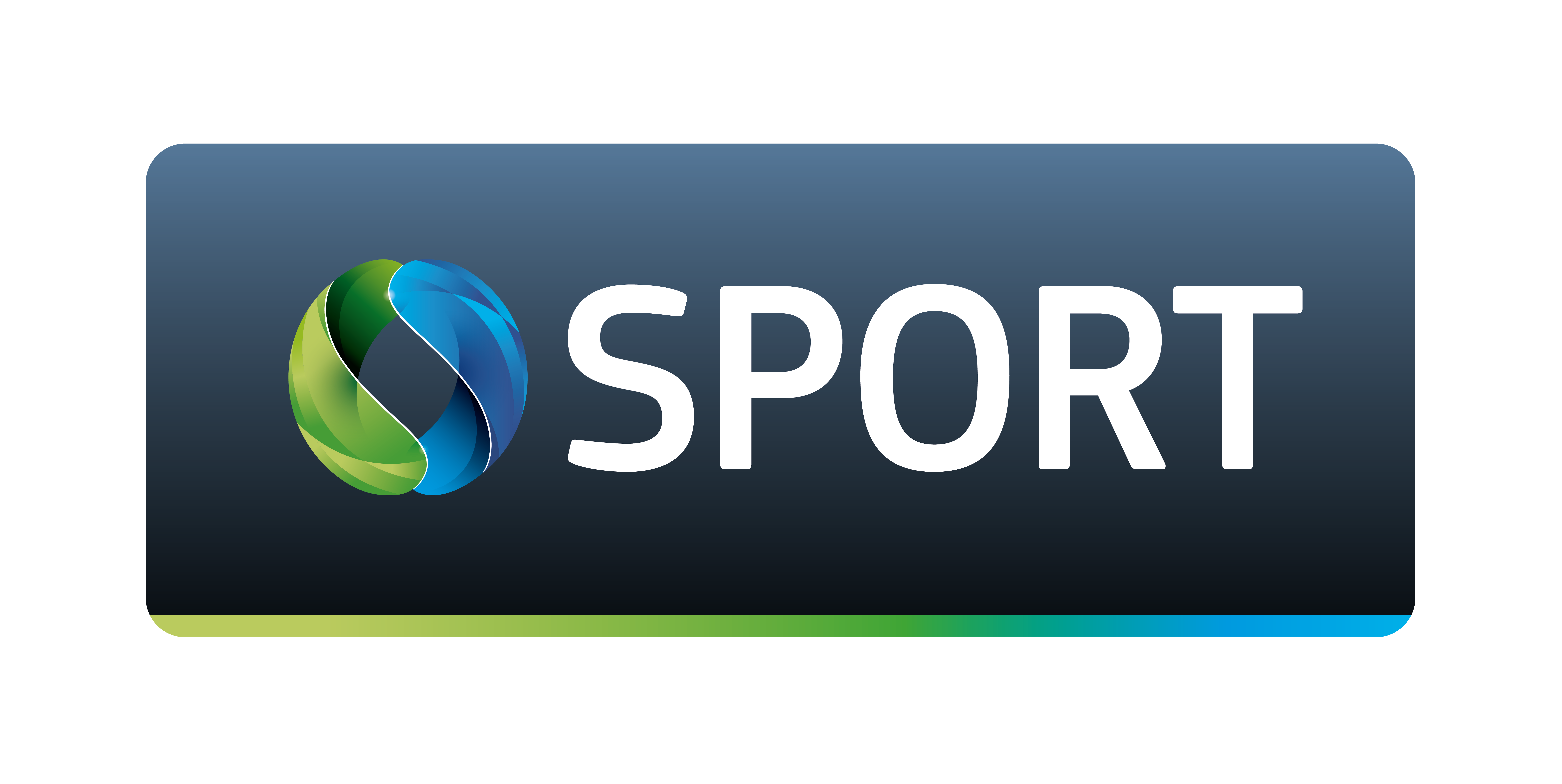 cosmote-sport-logo