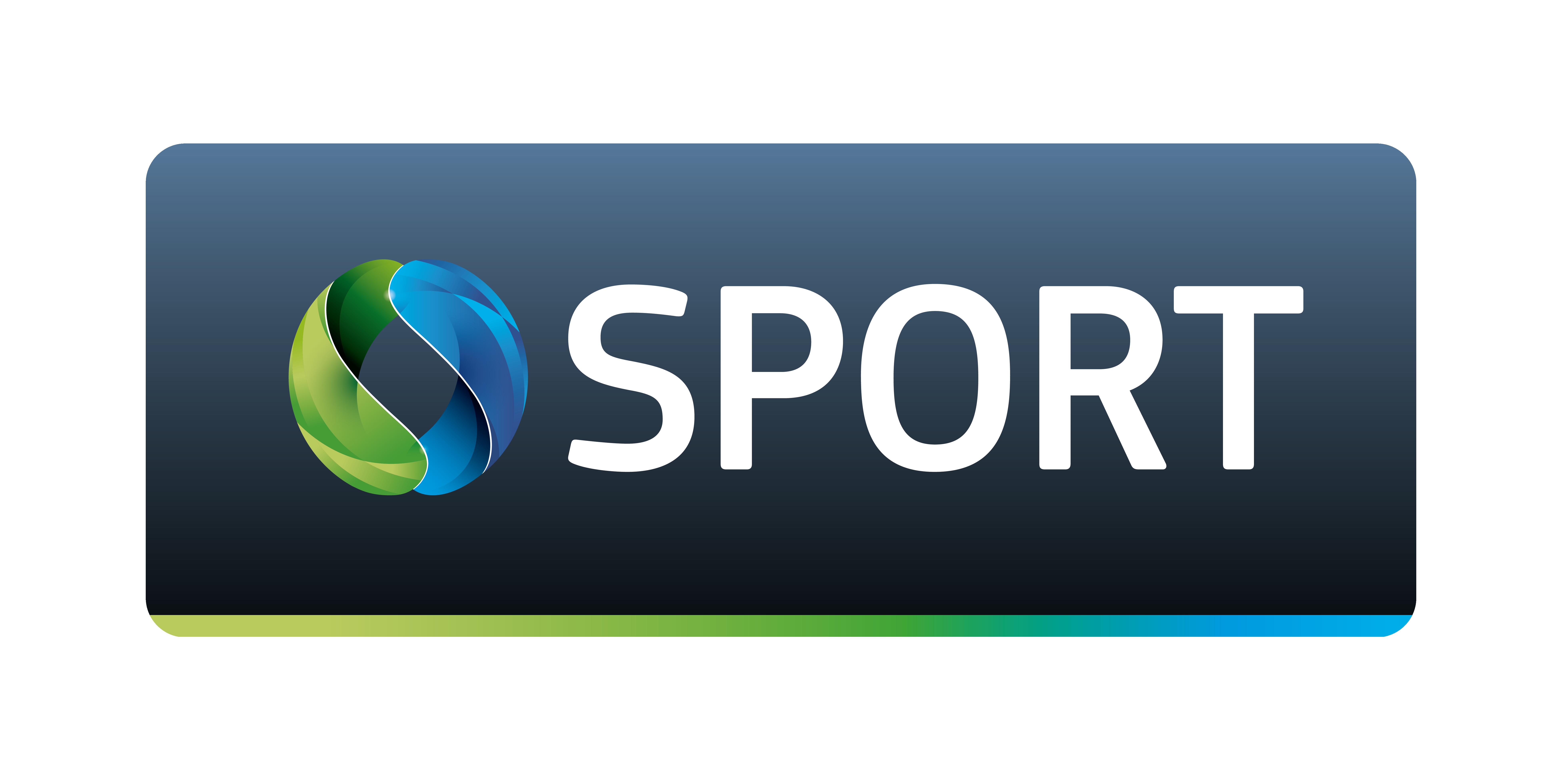 cosmote-sport-logo