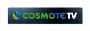 cosmote-tv-horizontal_bright-background