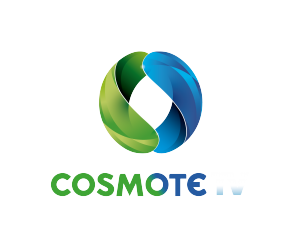 cosmote-tv-stacked_black-background