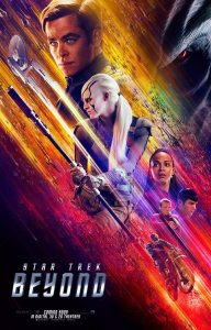 cosmote-tv-star-trek-beyond