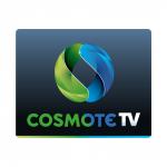 Ο μεγάλος τελικός του Κυπέλλου Αγγλίας στην COSMOTE TV
