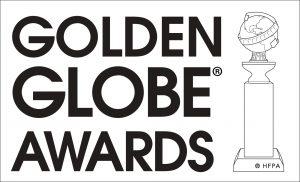 golden-globe-awards_2