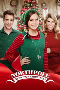 northpole-open-for-christmas