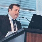 Άνοιγμα Φιλιππάκη προς «Μακεδονία»